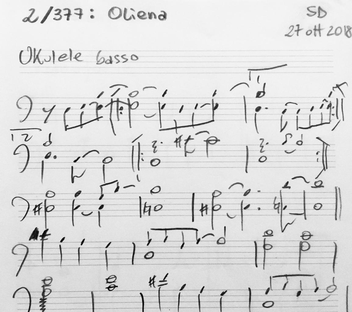 002-Oliena-Score