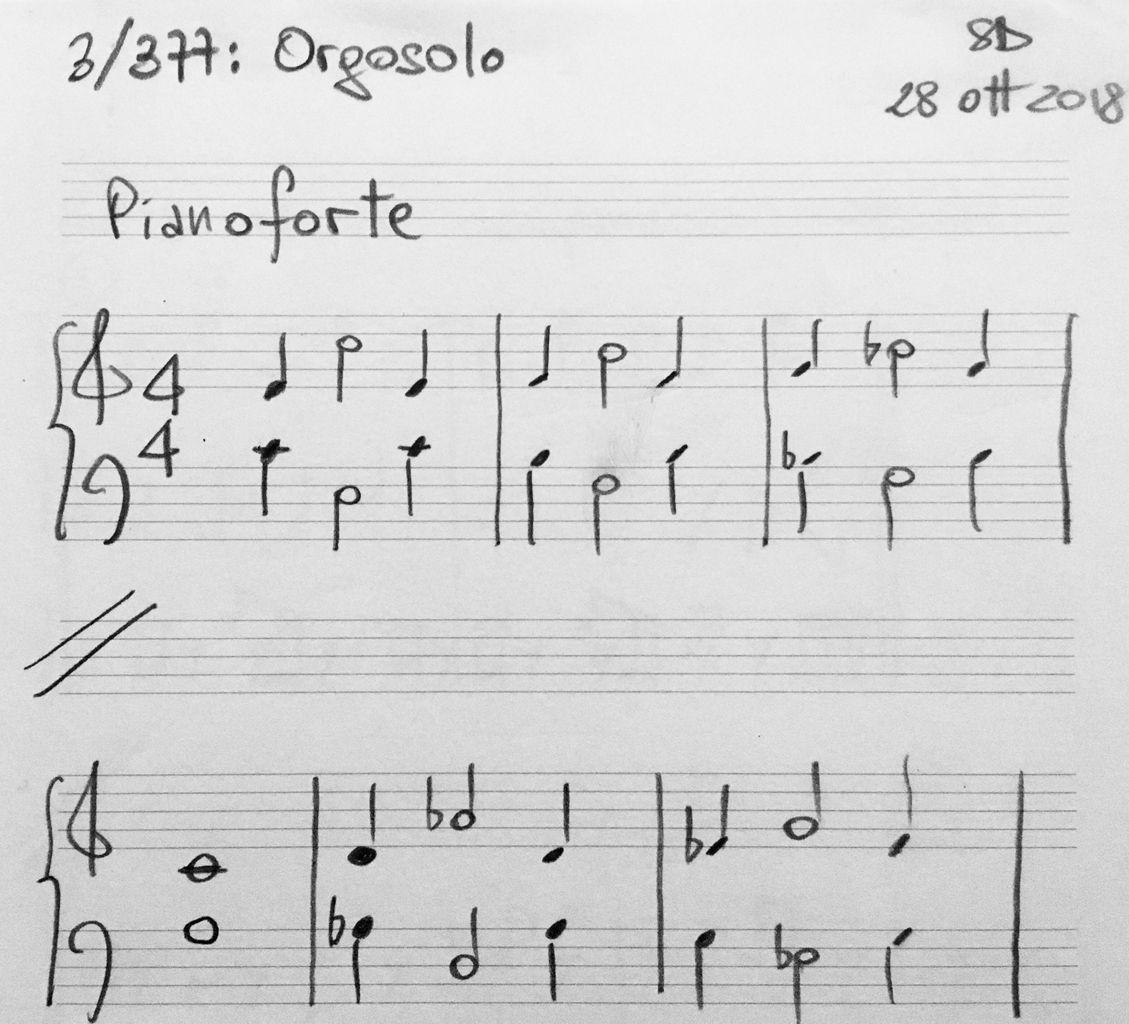 003-Orgosolo-Score