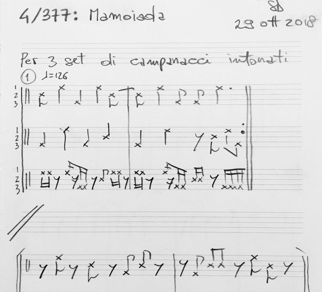 004-Mamoiada-Score