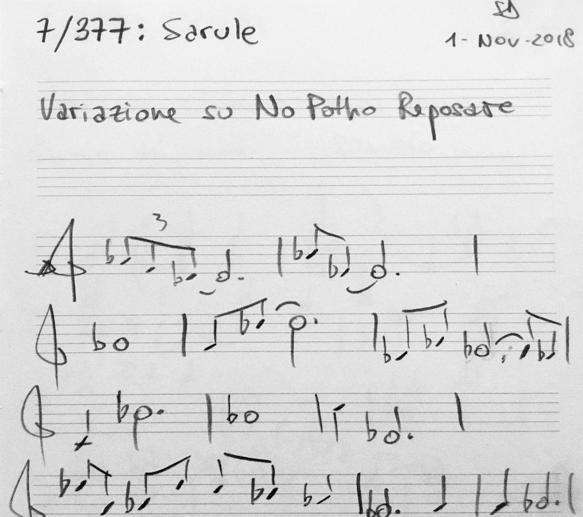 007-Sarule-Score
