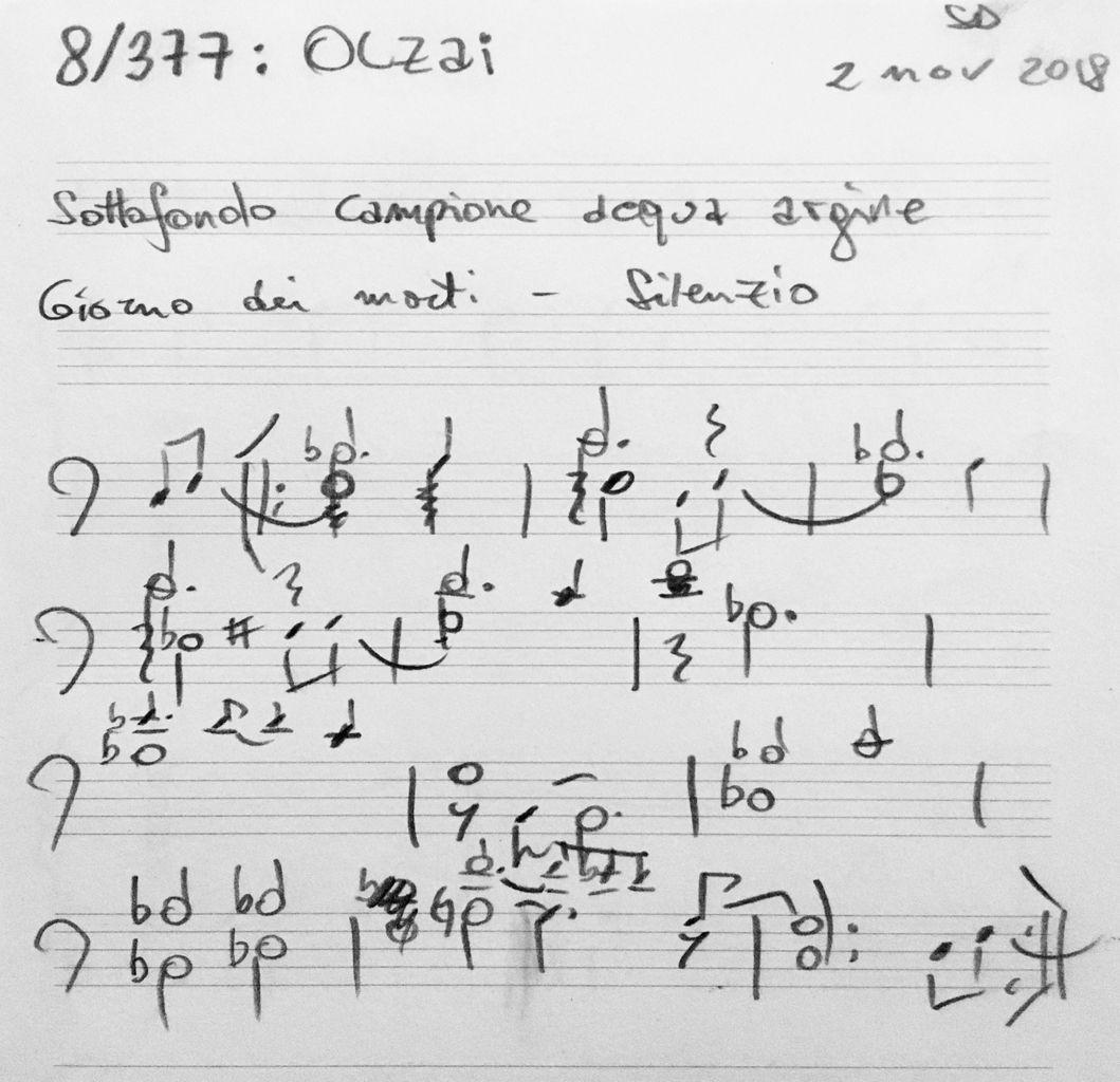 008-Olzai-Score
