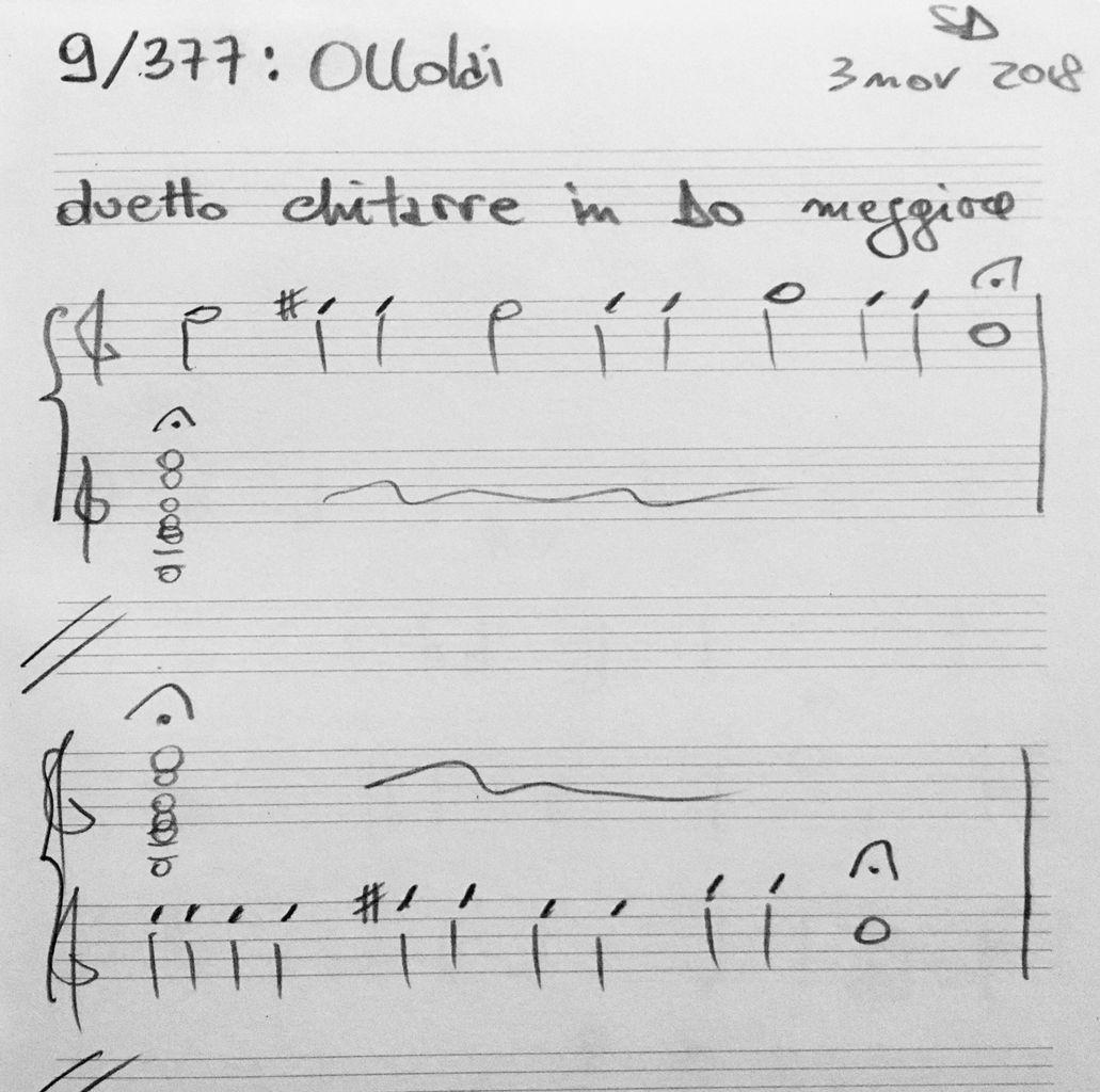 009-Ollolai-score