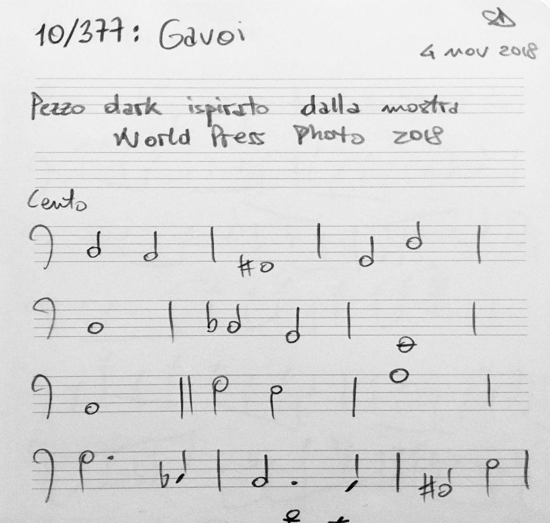 010-Gavoi-score