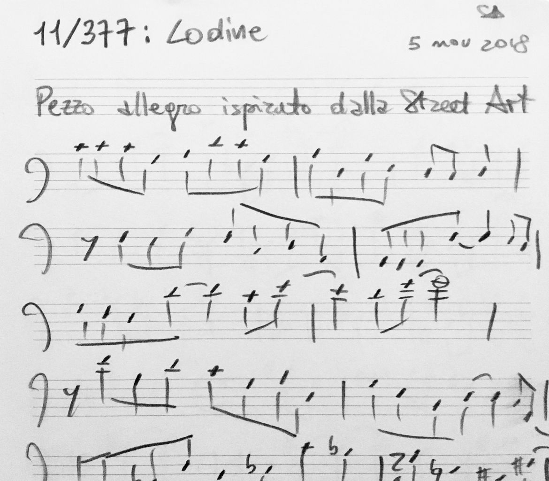 011-Lodine-score