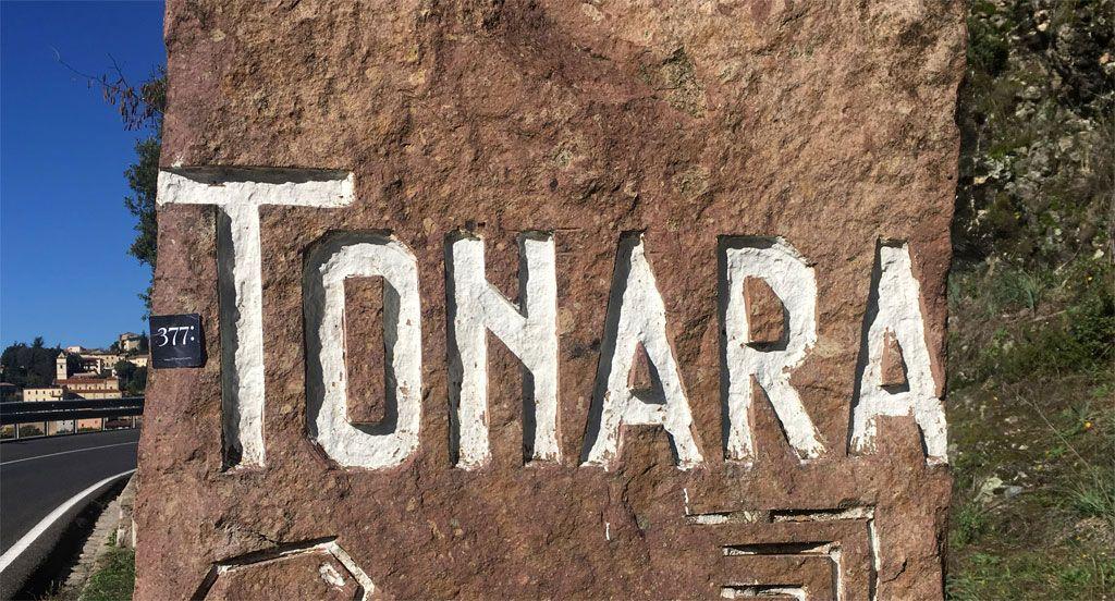 014-Tonara-blog-1