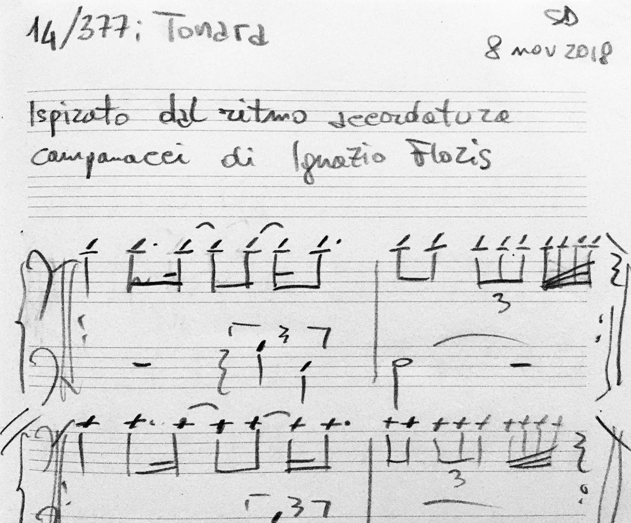 014-Tonara-score