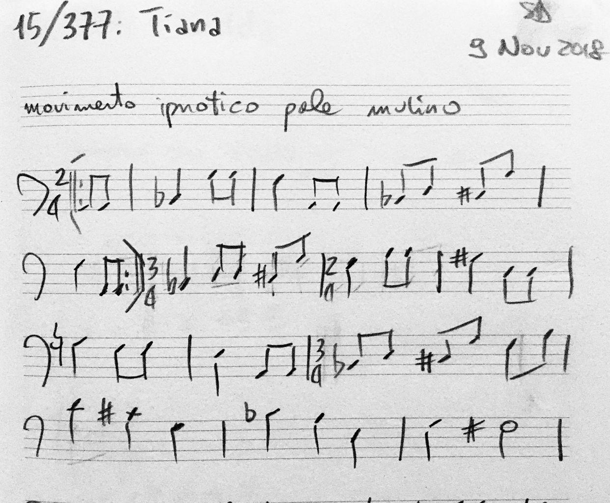015-Tiana-score