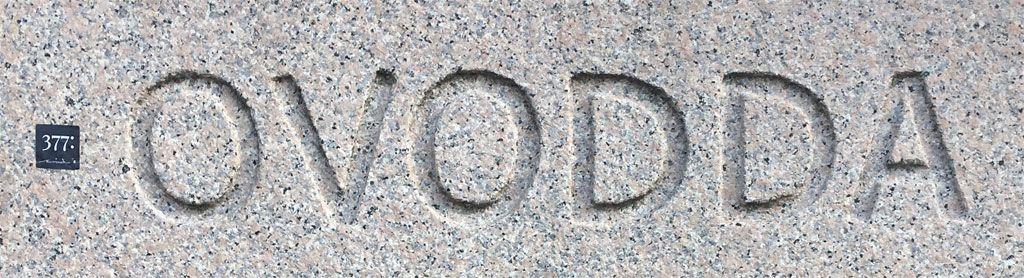 016-Ovodda-blog-4