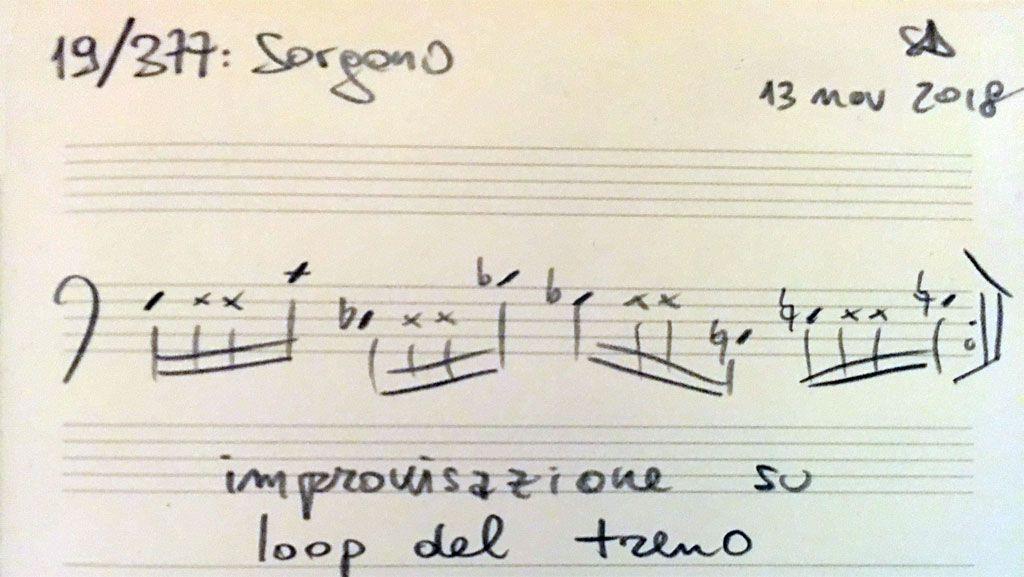 019-Sorgono-score