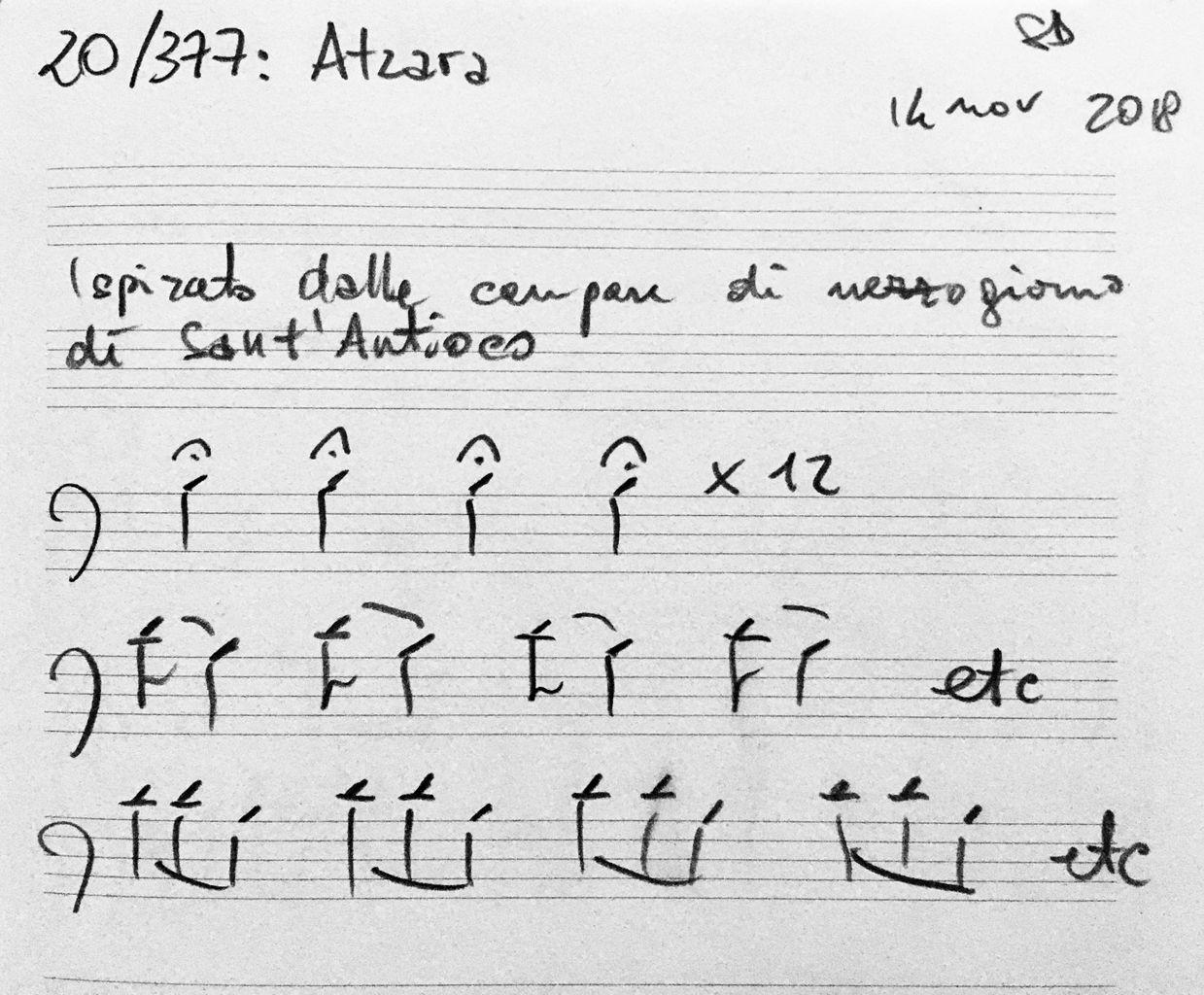 020-Atzara-score