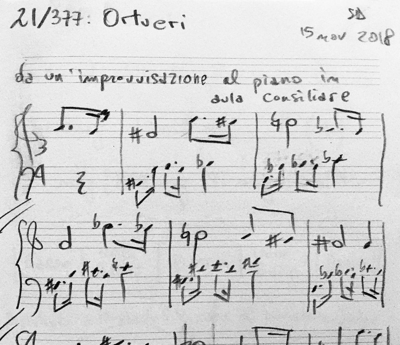 021-Ortueri-score