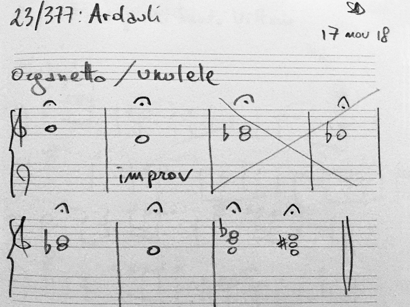 023-Ardauli-score