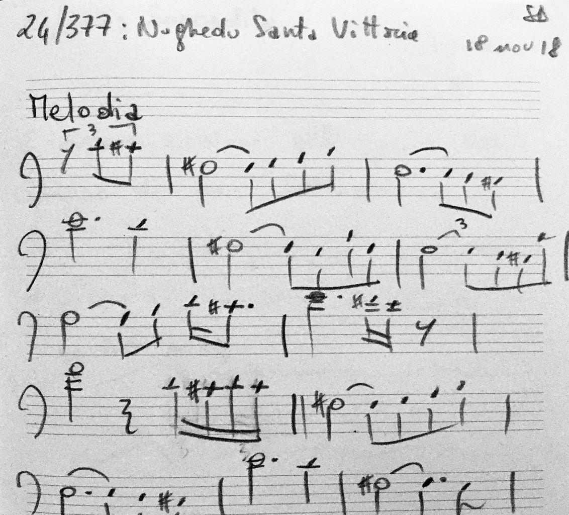 024-Nughedu-Santa-Vittoria-score