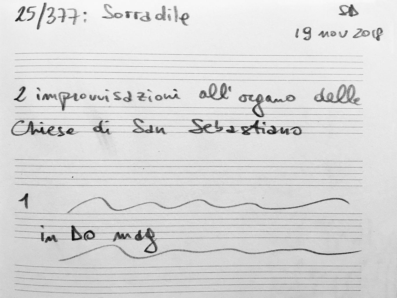 025-Sorradile-score