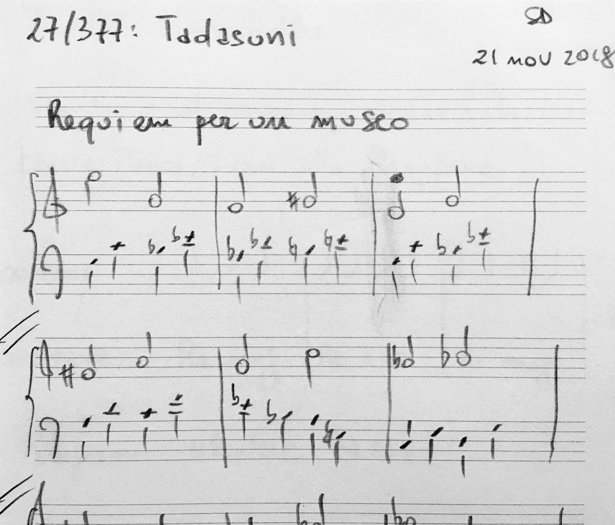 027-Tadasuni-score