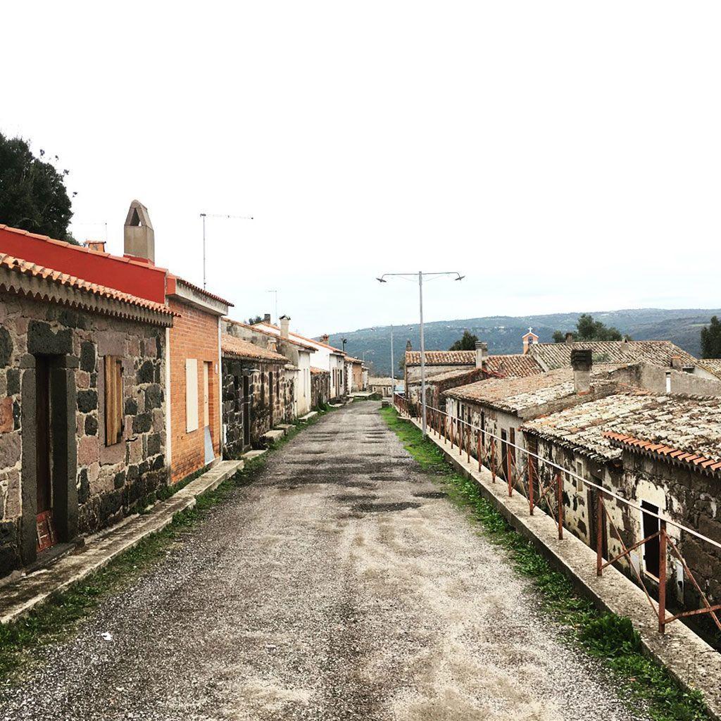 030-Ghilarza-blog-4