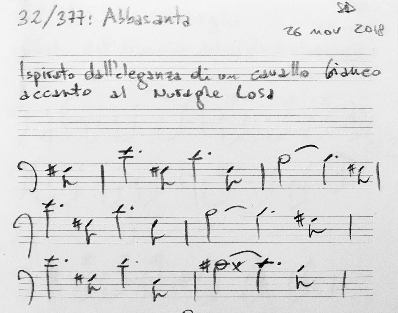 032-Abbasanta-score