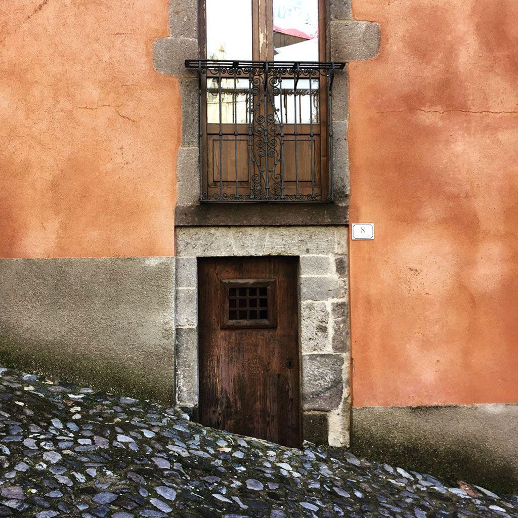 033-Santu-Lussurgiu-blog-2