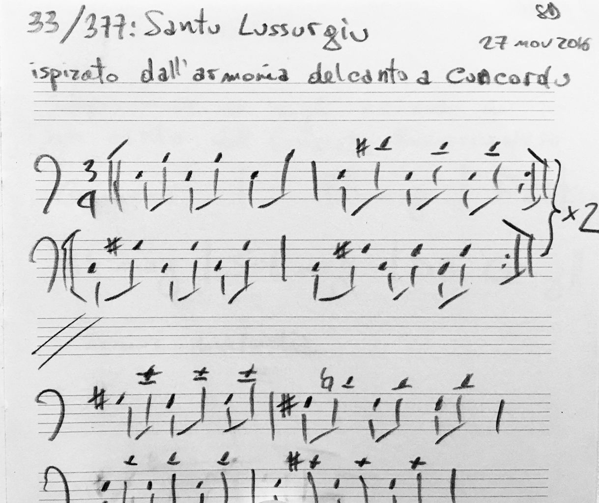 033-Santu-Lussurgiu-score