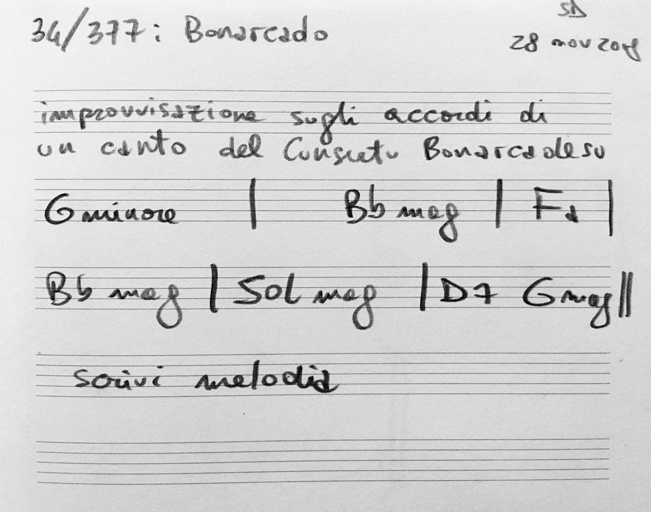 034-Bonarcado-score