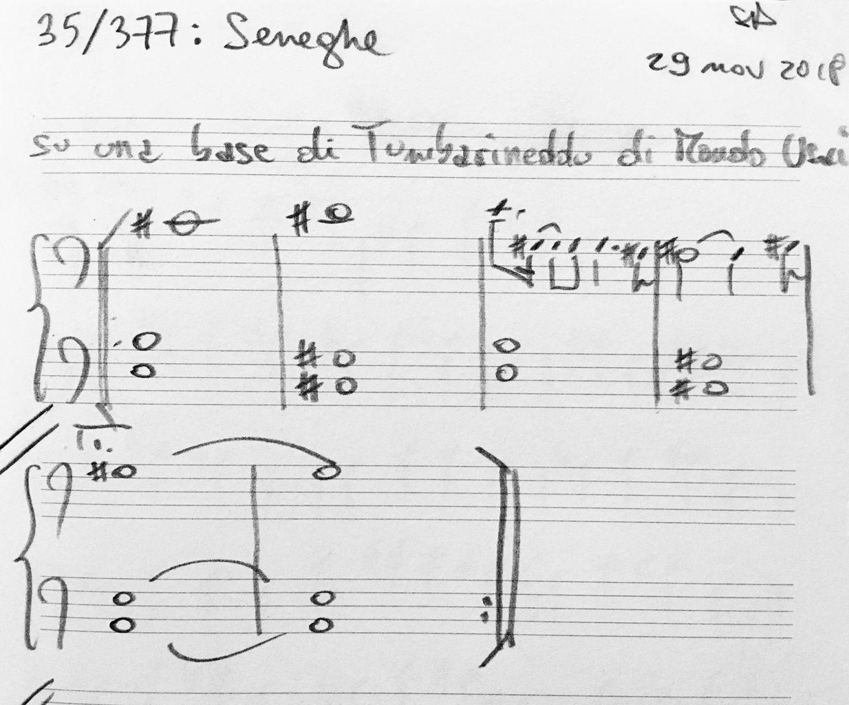 035-Seneghe-Score