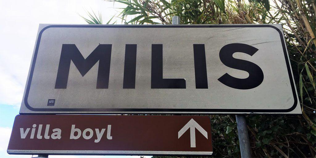 037-Milis-Blog-1