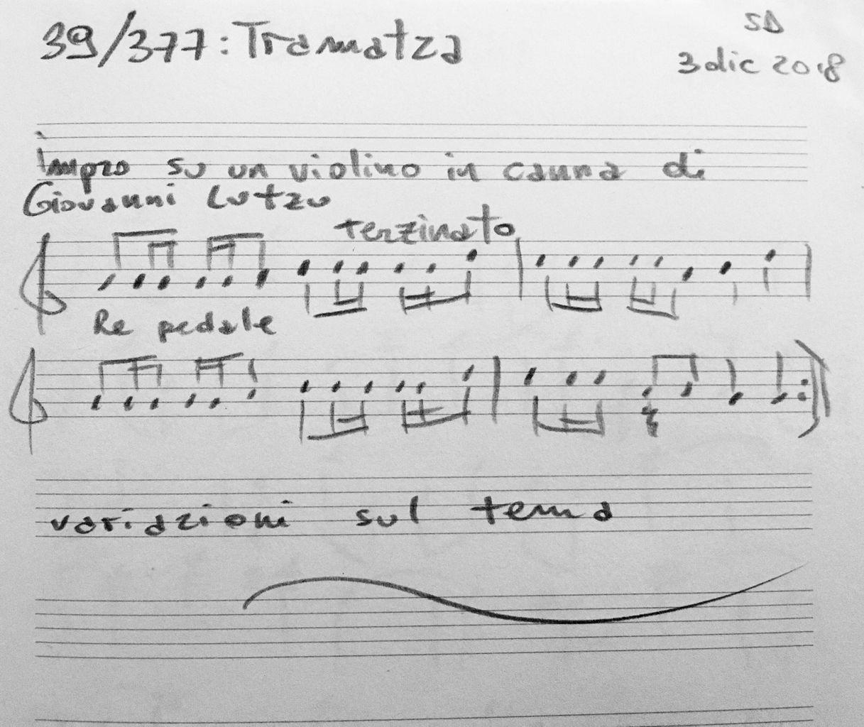 039-Tramatza-score