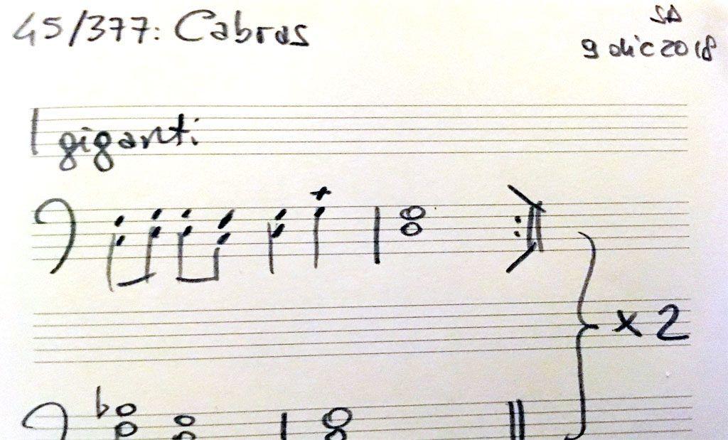 045-Cabras-score