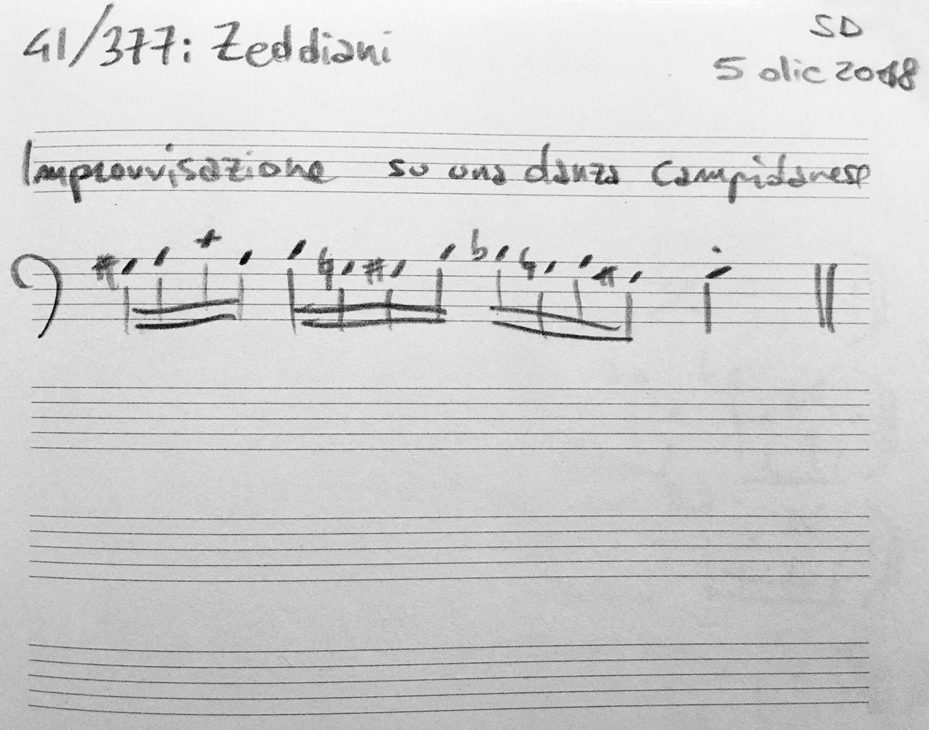041-Zeddiani-score