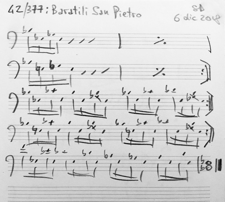 042-Baratili-San-Pietro-score