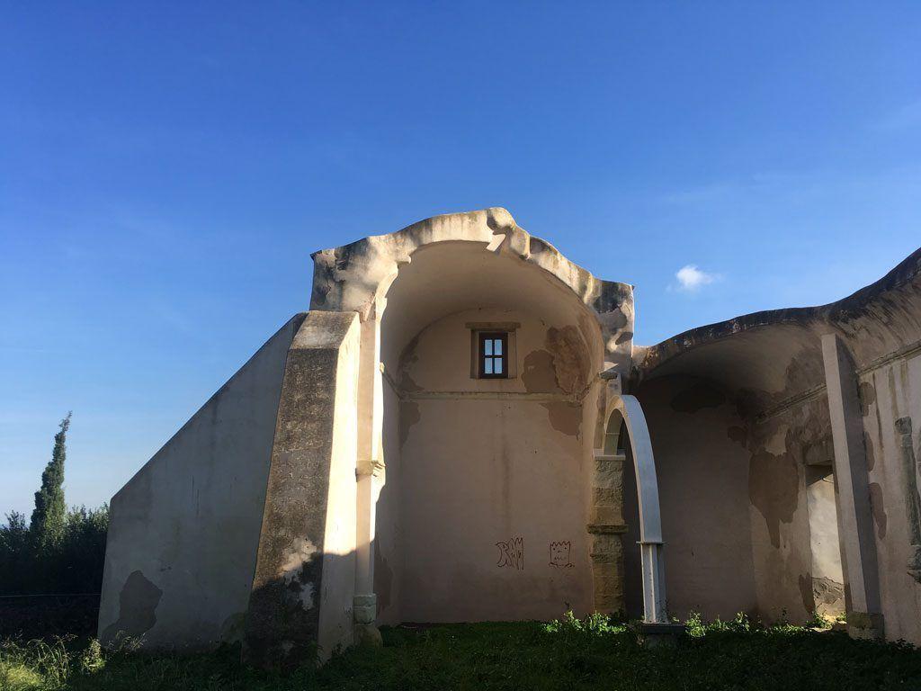 043-Riola-Sardo-blog-5