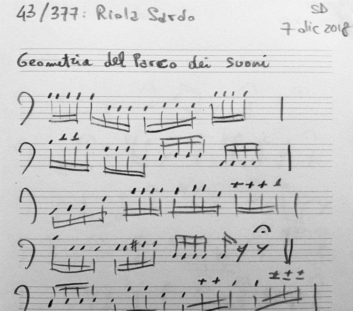 043-Riola-Sardo-score