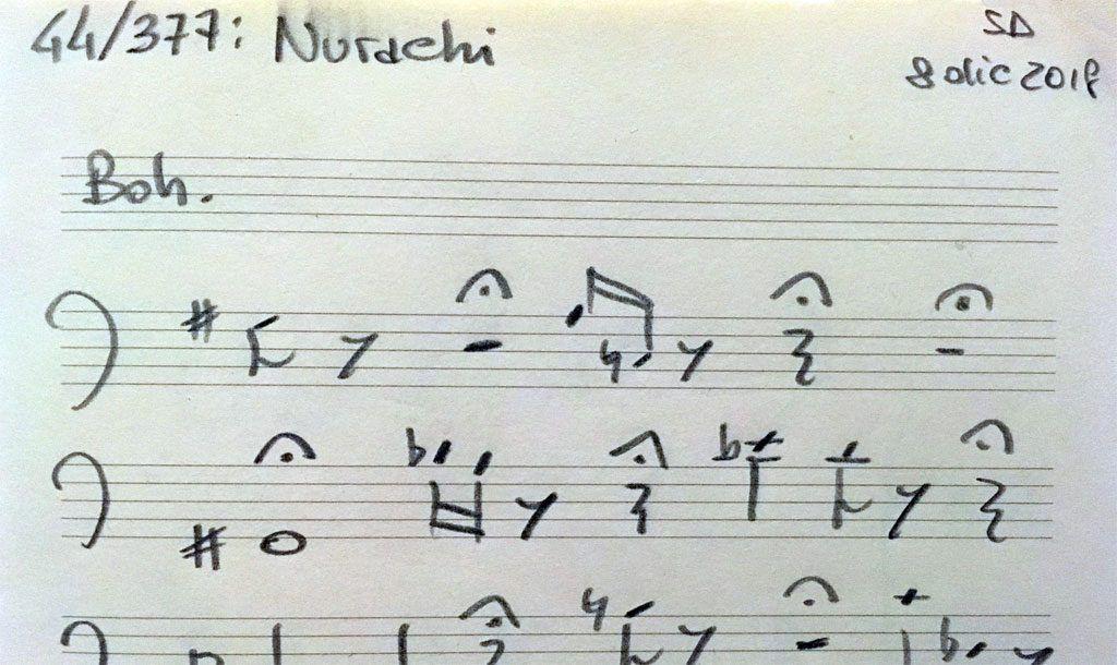 044-Nurachi-score