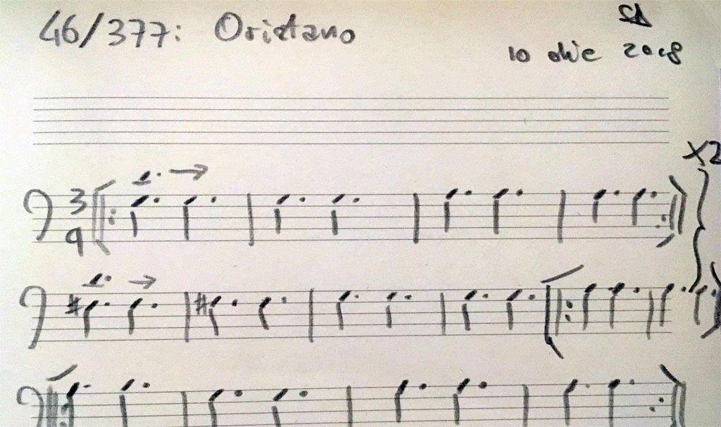 046-Oristano-score