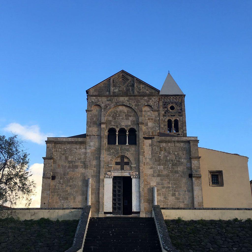 047-Santa-Giusta-blog-5