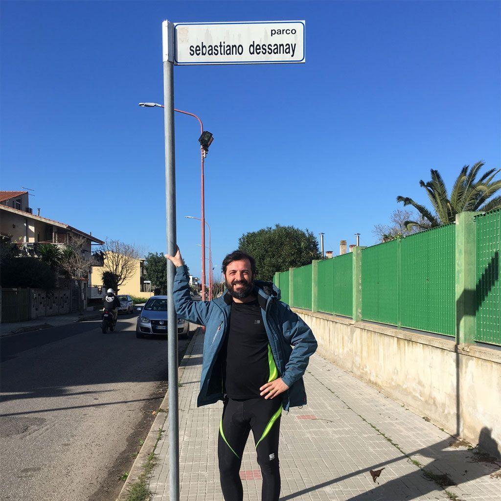 051-Terralba-Blog-3