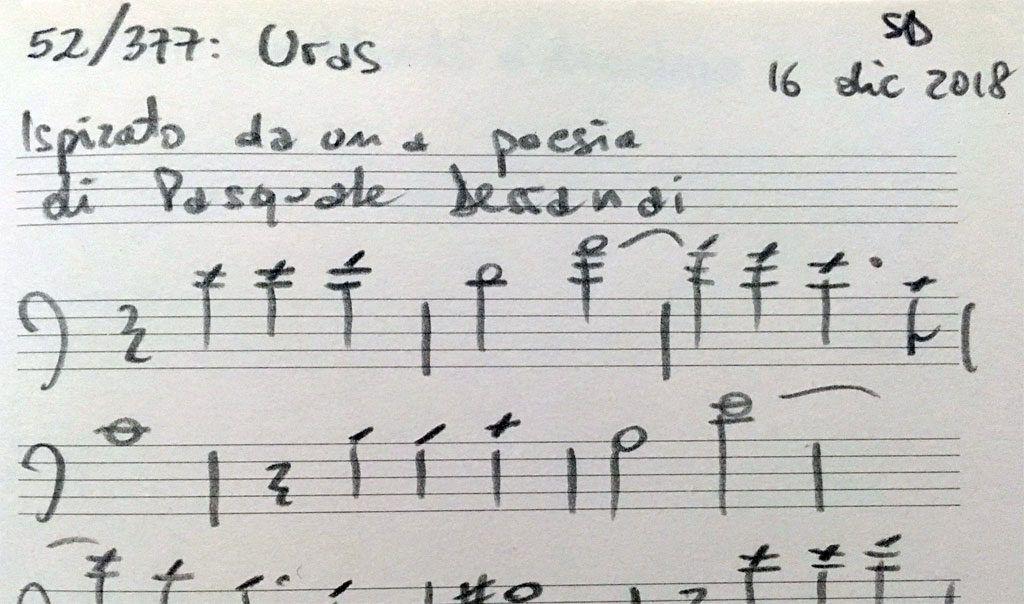 052-Uras-score