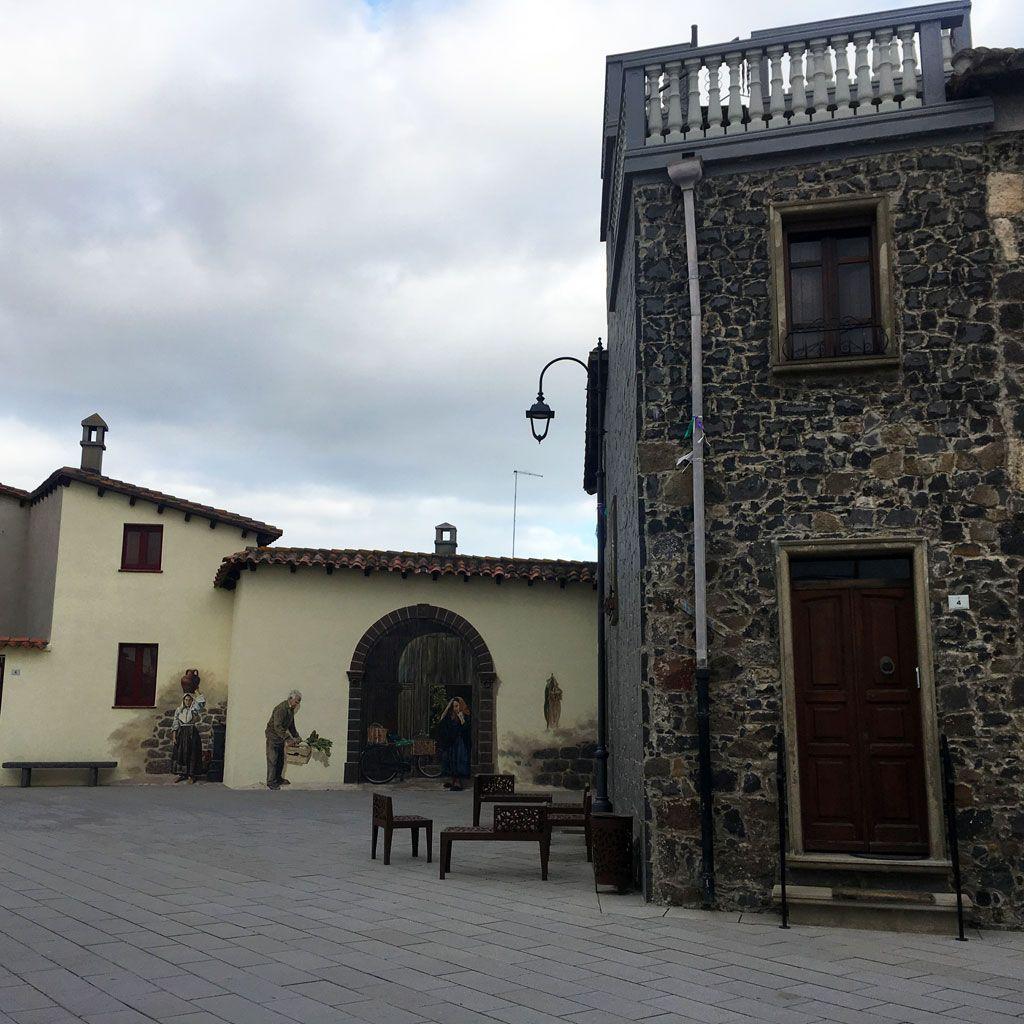 053-San-Nicolò-DArcidano-blog-1