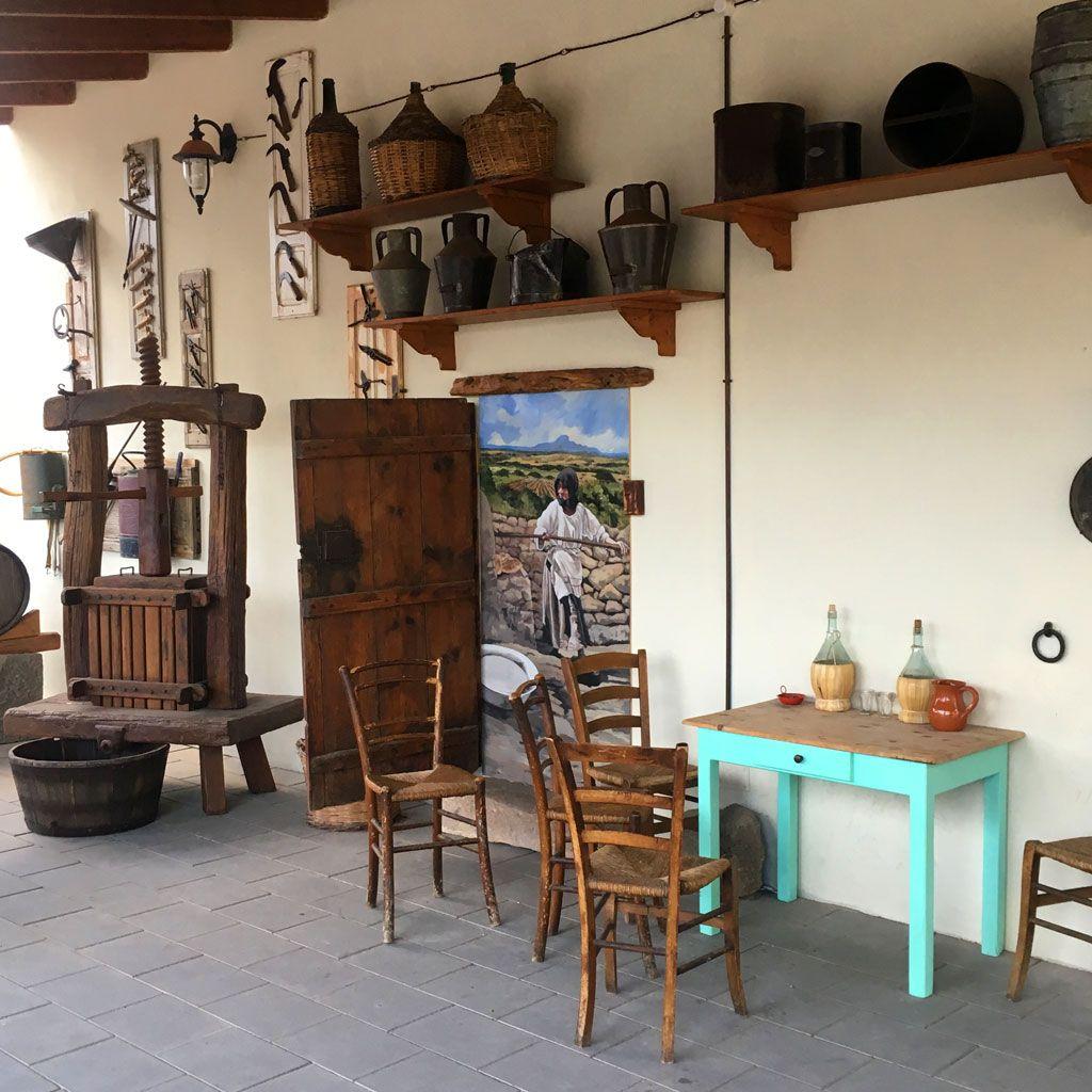 053-San-Nicolò-DArcidano-blog-2