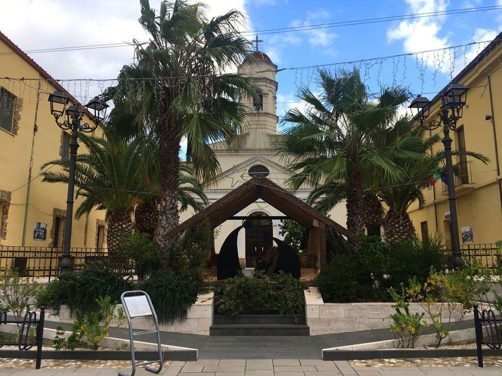 053-San-Nicolò-DArcidano-blog-3