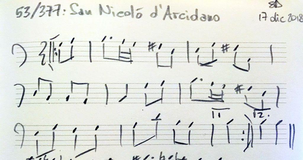 053-San-Nicolò-DArcidano-score