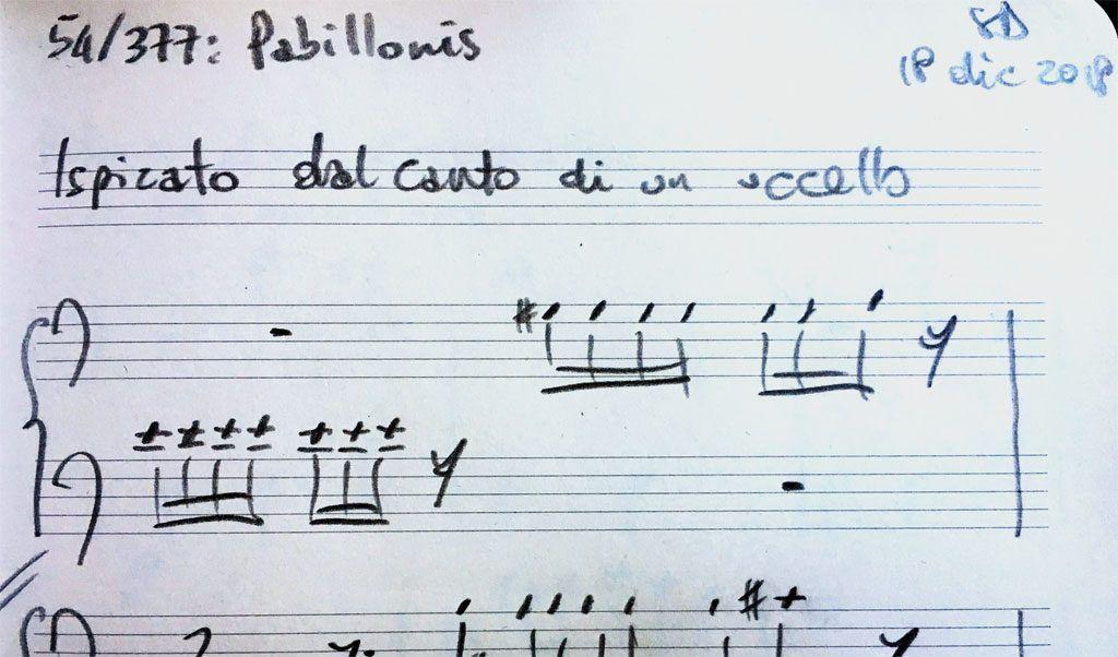 054-Pabillonis-score