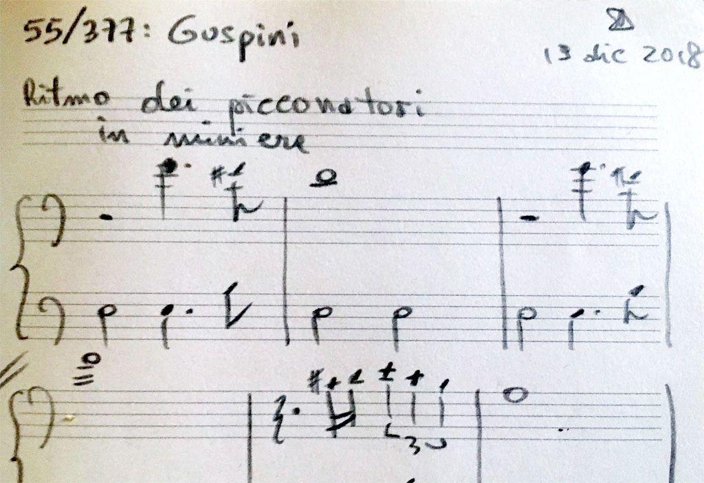 055-Guspini-score