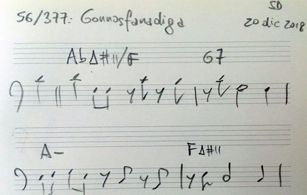 056-Gonnosfanadiga-score