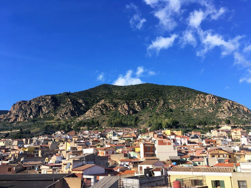 057-Villacidro-blog-1