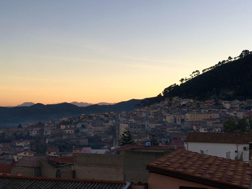 057-Villacidro-blog-3