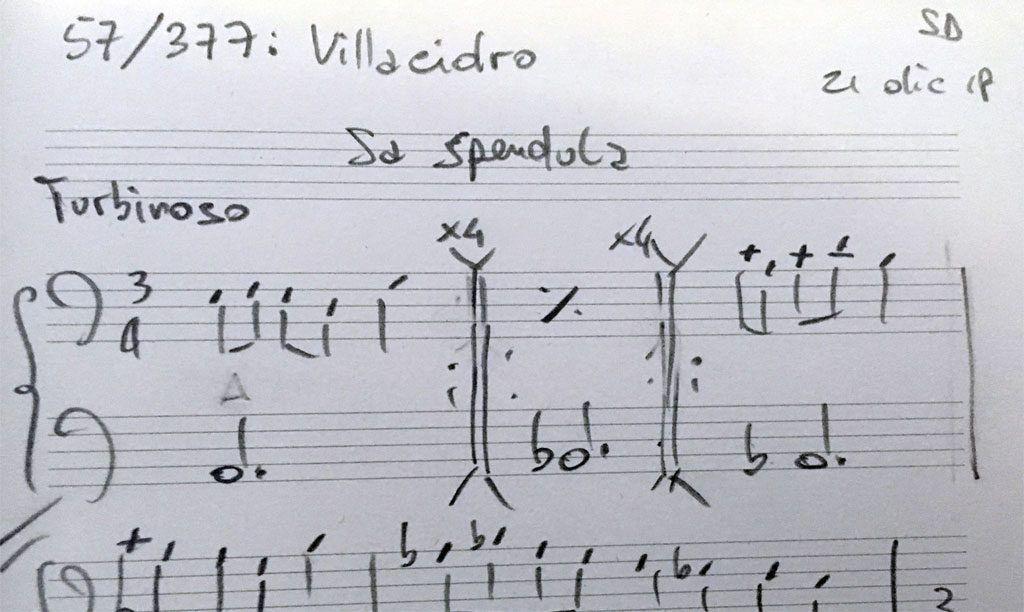 057-Villacidro-score
