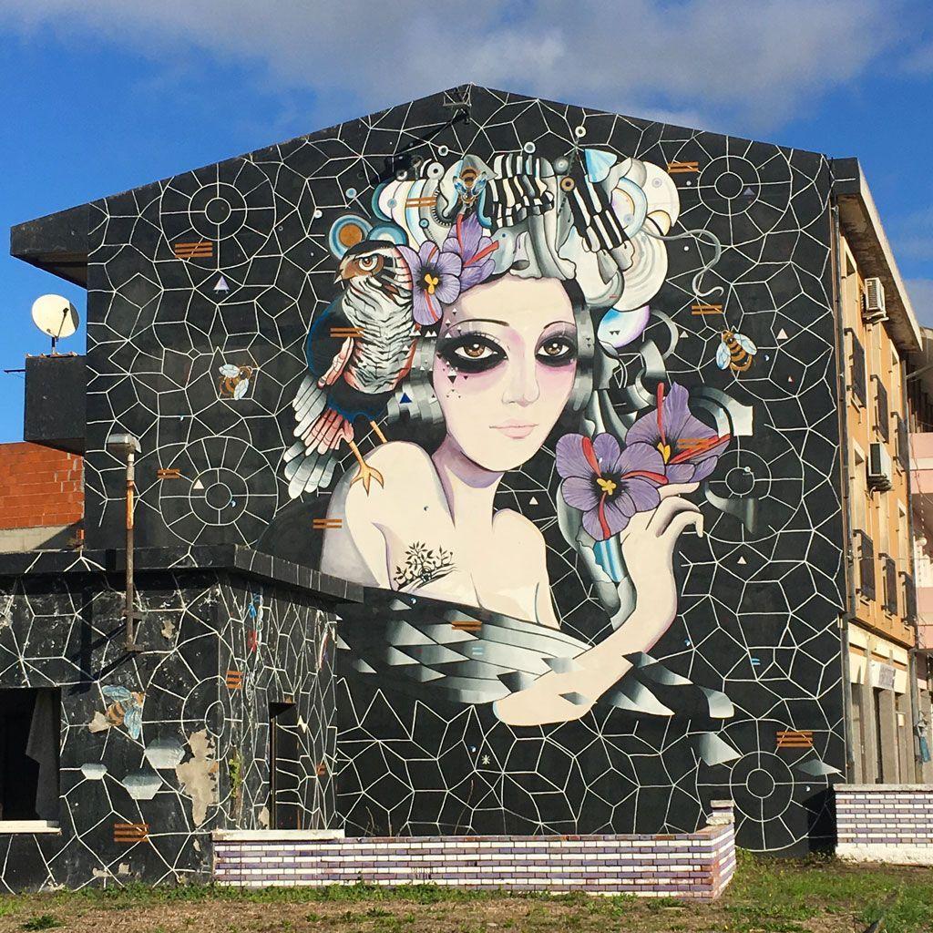 058-San-Gavino-Monreale-blog-4