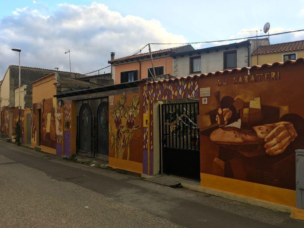 058-San-Gavino-Monreale-blog-5
