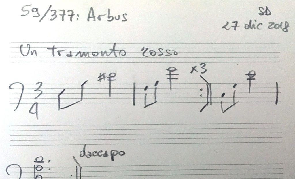059-Arbus-score